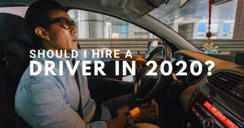 hire-driver-2020-hassle-driving-traffic