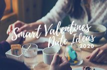 smart valentine's date ideas to try out in 2020