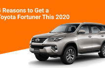 toyota fortuner 4x4 wheel tire