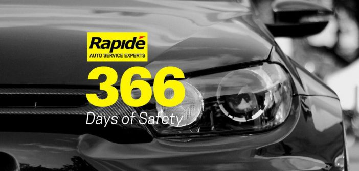 rapide auto servicing 366 days safety security road drives