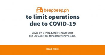 beepbeep-limited-operations-covid19-driverondemand-ltoassist-maintenancevalet