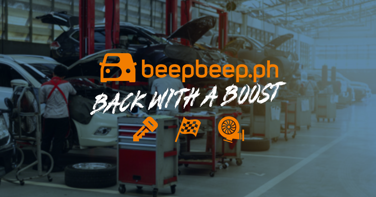 beepbeep.ph blog accelerator back in business 2020