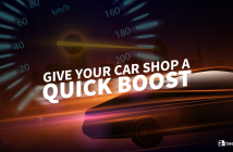 sign up with beepbeep.ph and give your car shop a quick boost