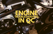 troubleshoot your car engine in this shop in quezon city