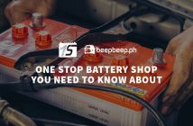 one stop battery shop novaliches replacement car repair maintenance