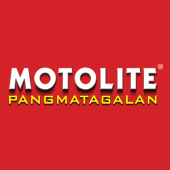 motolite battery exclusive distributor in metro manila corporate accounts professional tried and trusted