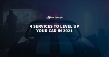 car checkup level up 2021 auto vehicle