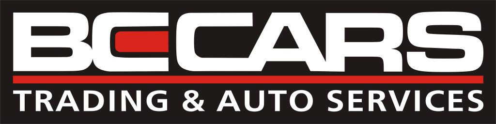 car trading purchasing second hand used cars good quality