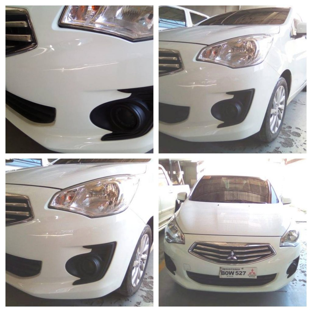 the carshop kasambagan cebu all around repairs full-service